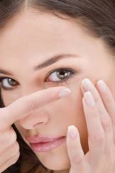 how-to-buy-good-contact-lenses