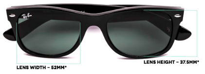 ray-ban-original-wayfarer-new