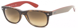 smartbuyglasses-bicolor-ray-ban-wayfarer-new-3