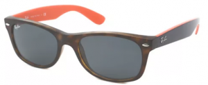 smartbuyglasses-bicolor-ray-ban-wayfarer-new-4