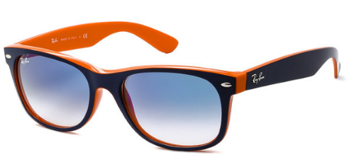 smartbuyglasses-colour-mix-ray-ban-wayfarer-new-4
