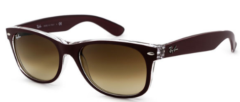 smartbuyglasses-colour-mix-ray-ban-wayfarer-new-6