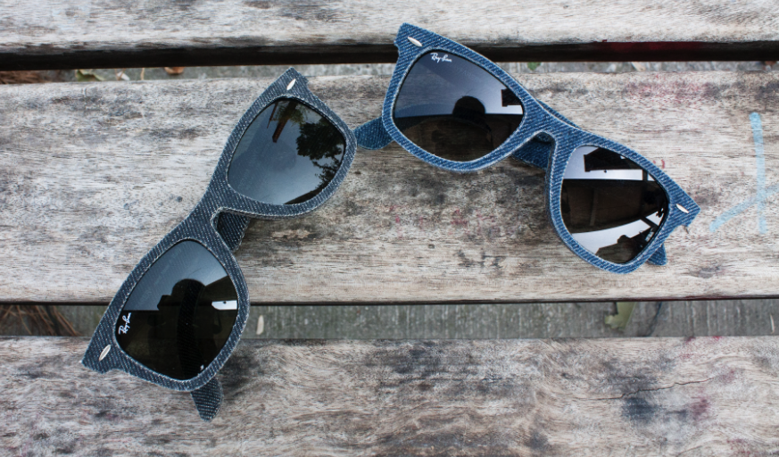 smartbuyglasses-denim-ray-ban-wayfarer-1