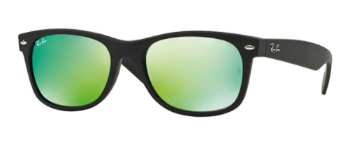 smartbuyglasses-flash-ray-ban-wayfarer-new-2