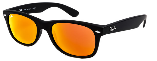 smartbuyglasses-flash-ray-ban-wayfarer-new-3